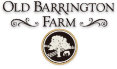 Old Barrington Farm Logo